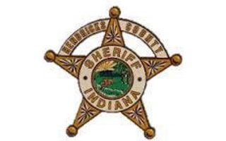 Hendricks County Sheriff