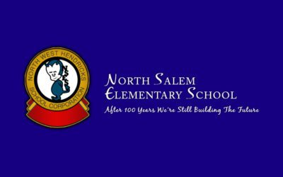 North Salem Elementary School