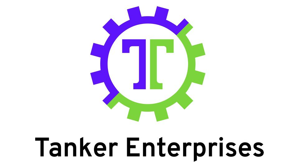 Tanker Enterprises