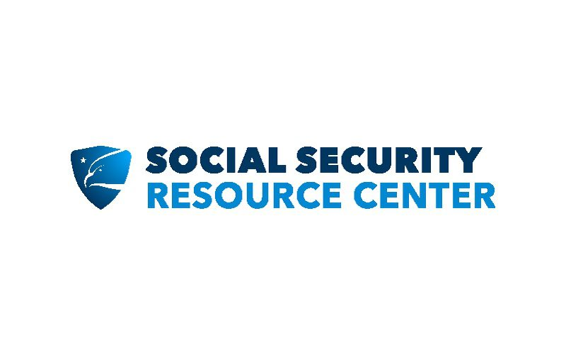 Social Security Resource Center