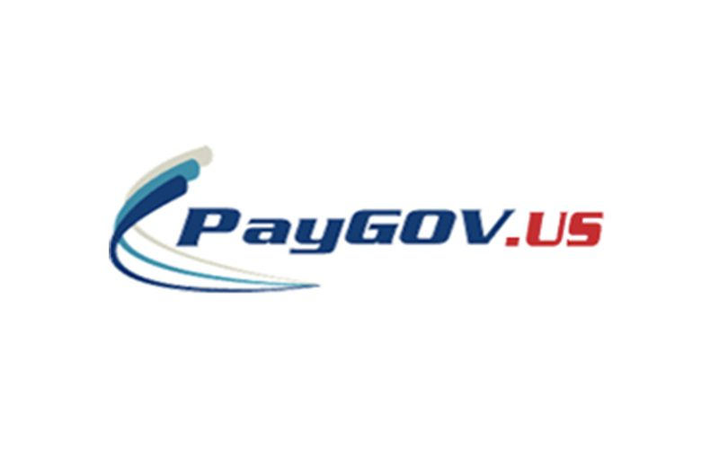 PayGOV.US Payments